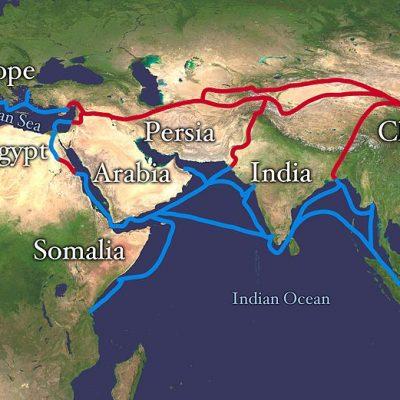 Silk_route.jpg