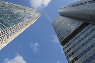 architecture-279830.jpg