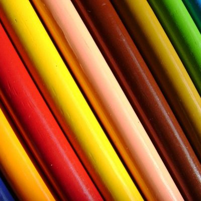 colors-185425.jpg
