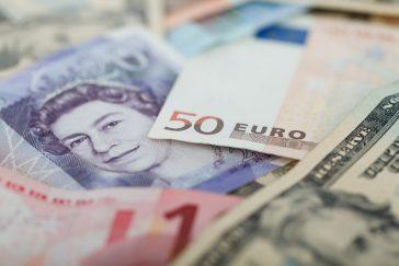currencies-69522