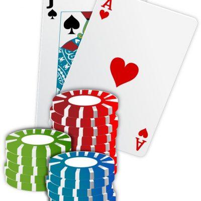 poker-159973