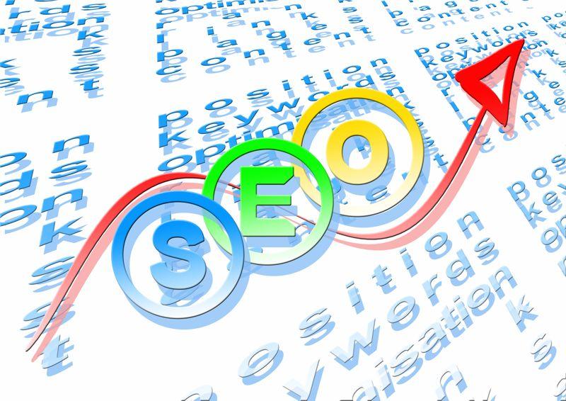 search-engine-optimization-411104