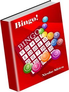 3D-Bingo