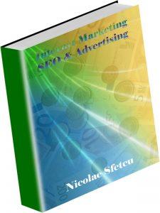 Internet Marketing, SEO and Advertising