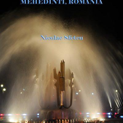 Drobeta Turnu Severin - Mehedinti, Romania