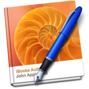 IBooks_Author_Logo-300x300.jpg