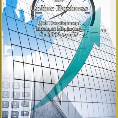 Small Business Management for Online Business