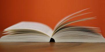 book-408302.jpg