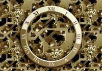 clock-70182