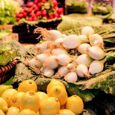 fruit-428063.jpg