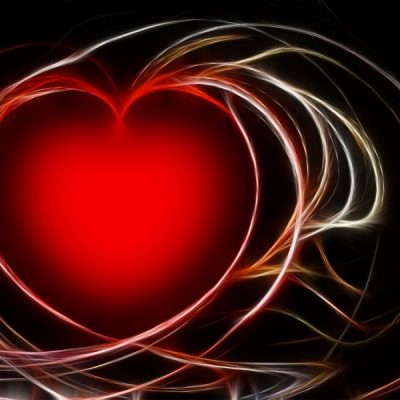 heart-66881.jpg