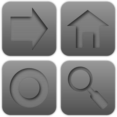 icons-156812