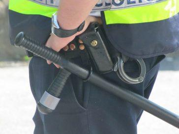 police-officer-111116_1280.jpg