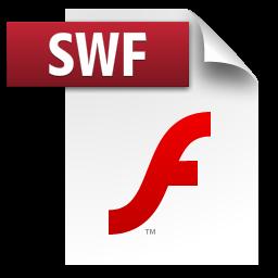 Adobe-swf_icon.png