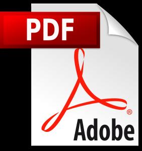 Adobe_PDF_Icon-282x300.png
