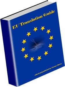 EU_Translation_Guide-3D-1.1