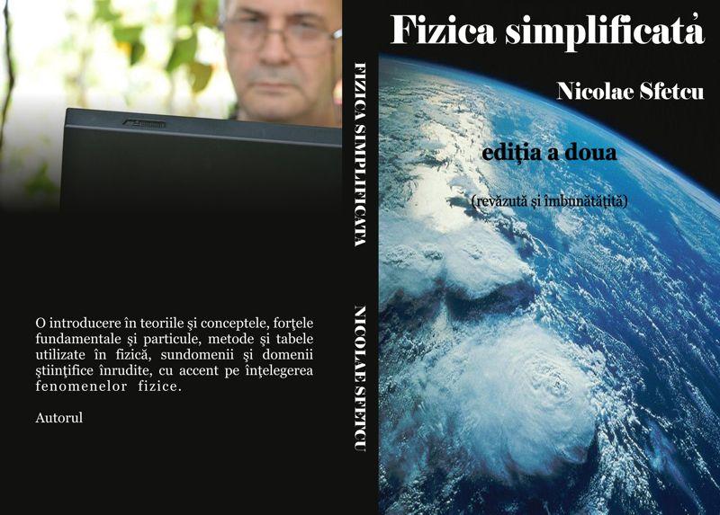 Fizica-Nicolae_Sfetcu-2-T