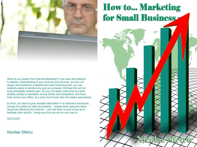 How_to_Marketing