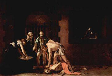 Michelangelo_Caravaggio_021.jpg