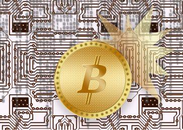 bitcoin preț după dată trend bitcoin