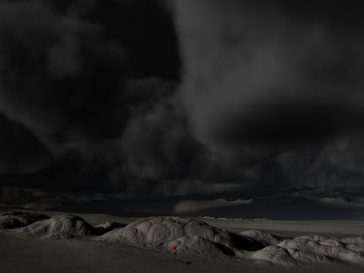 landscape-342149.jpg