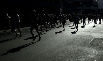 marathon-250987.jpg