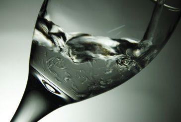 water-290206.jpg