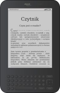 e-book-158406-195x300.jpg