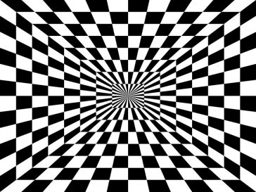 optical-illusion-155520.jpg