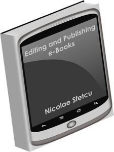 3D-e-Books