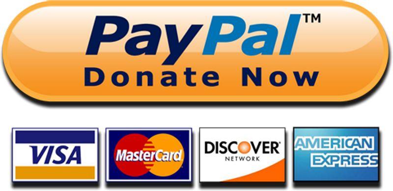 PayPal-buton.jpg