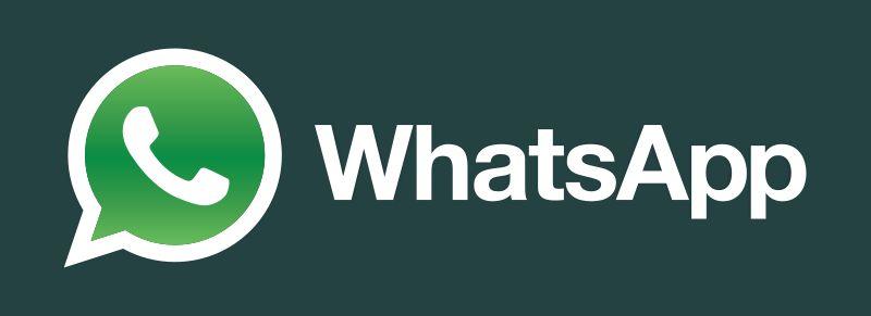 WhatsApp_logo.jpg