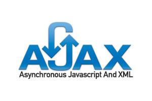 ajax-programming-logo-300x200.jpg