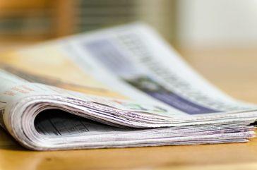 newspapers-444447.jpg
