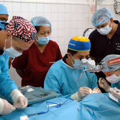 surgery-590536.jpg
