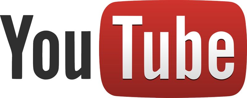 youtube-344106.jpg