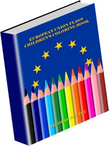 3D-EU-Flags