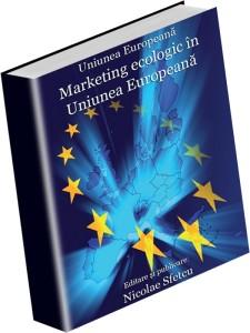 3D-Marketing-UE