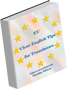EU_Clear_English-1.1-3D