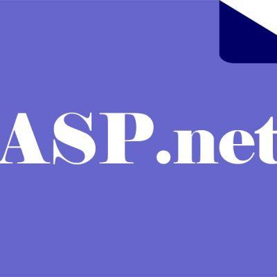asp.net_.jpg
