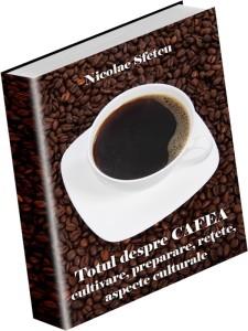 3D-Cafea