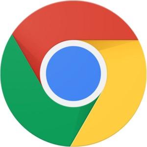 Google_Chrome-300x300.jpg
