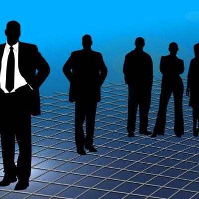 businessmen-246747.jpg