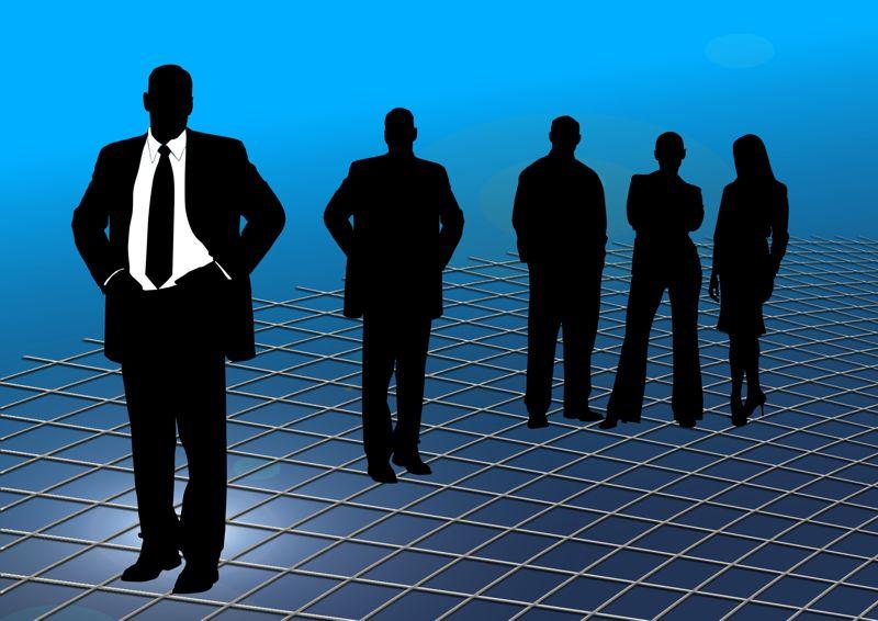 Entrepreneuriat : Un sentiment de réussite