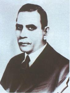 Theodor Costescu