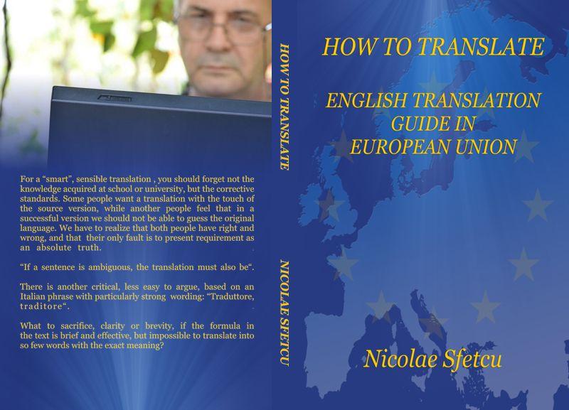 How_to_Translate-Nicolae_Sfetcu-T