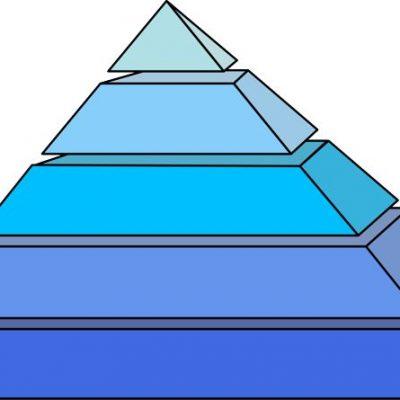 pyramids-23957.jpg