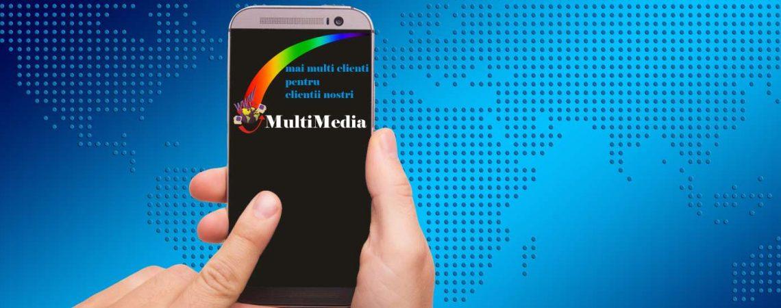 smartphone-multimedia-695164.jpg