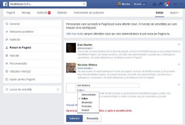 Facebook-Pagina-Roluri.jpg