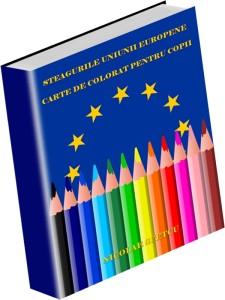 Steagurile_UE-Nicolae_Sfetcu-3D